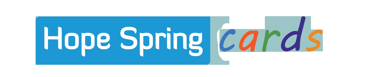 Hope Spring Cards App